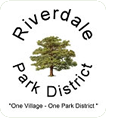 Riverdale Park District