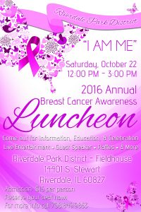 Breast Cancer Luncheon Flyer_Draft2
